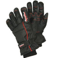 Gloves: RW-0418 Iron-Tuff Glove, For temperatures to -25F/-31C