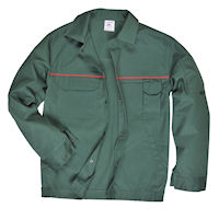 Work Jackets : PW-2860