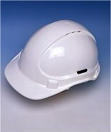Safety Helmets : HC300VEL