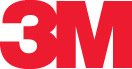 Face Protection from 3M