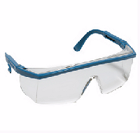 General purpose glasses : Bali - S60