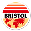 Firefighting safety boots from Bristol Uniforms