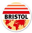 from Bristol Uniforms