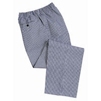 PW-C079 Bromley Chefs Trousers
