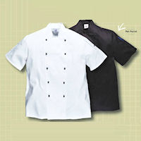 Chef Jackets : PW-C734