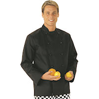 Chef Jackets : PW-C834