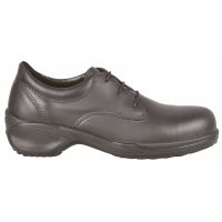 Safety Shoes: CFR-Beatrice  Beatrice S3 SRC