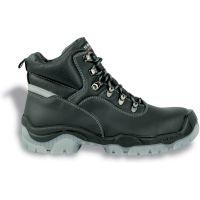 Safety Shoes : CFR-BONN