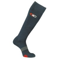 CFR-CA-LUN Dual Action Winter Sock