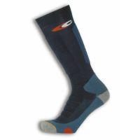 CFR-CL000 Top Winter Sock