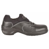 Safety Shoes: CFR-Costanza  Costanza S3 SRC