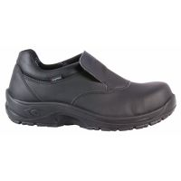 Metal Free footwear : CFR-Flavius