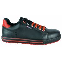 Safety Shoes: CFR-Flex Flex S3 SRC