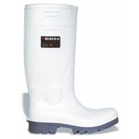safety footwear for Food Industry: CFR-Galaxy Galaxy S4 / S5