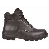 Safety Shoes: CFR-Leader Bis Leader Bis S3 SRC