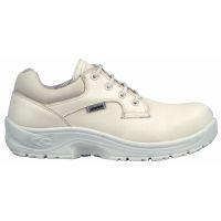Metal Free footwear : CFR-Remus