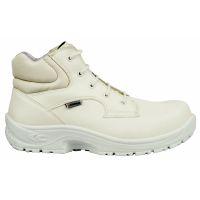 Metal Free footwear : CFR-Romulus