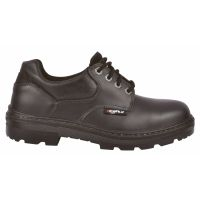 Safety Shoes: CFR-Small Bis Small Bis S3 SRC