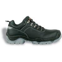 Safety Shoes : CFR-STUTTGART