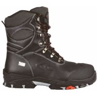 Thermal / Insulated safety footwear: CFR-Tamerlan Tamerlan S3 CI WR SRC