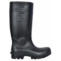 Wellingtons : CFR-Tanker