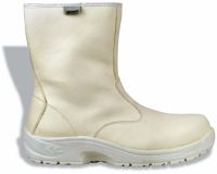 Metal Free footwear : CFR-Tarquinius