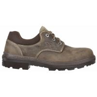 Safety Shoes: CFR-Tex Bis  Tex Bis S3 SRC