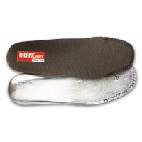 Thermal / Insulated safety footwear: CFR-Thermic Insole Thermic Insole
