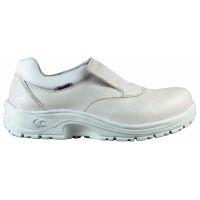 Metal Free footwear : CFR-Titus
