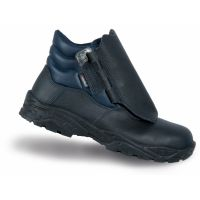 Heat / Welders safety shoes: CFR-Torch Torch S3 SRC