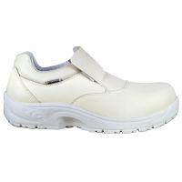 Metal Free footwear : CFR-Tullus