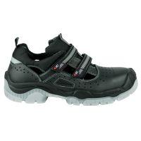 Safety Shoes : CFR-WOLFSBURG