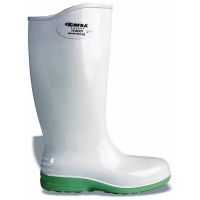 safety footwear for Food Industry: CFR-Eclypse Eclypse SB E