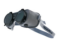Welding Goggles : Coversal - Covrp5