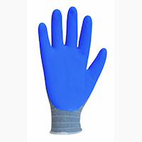 Light Duty gloves : Capilex