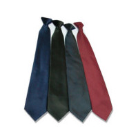 MA-1903 Clip on tie