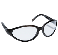 General purpose glasses : Cruiser - S98