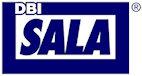 Fall Arrest Harness from DBI Sala