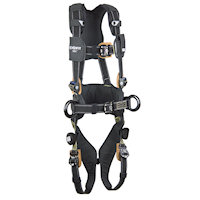 1113318 Arc Flash Construction Harness
