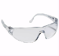 General purpose glasses : Explorer - S140