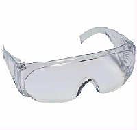 General purpose glasses : Focomax - S46