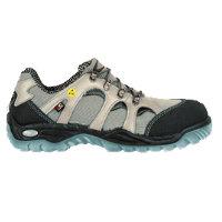 ESD Footwear : CFR-Foxtrot