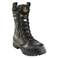 RW-130 Composite toe, ASTM/CSA, ESR/EH, waterproof