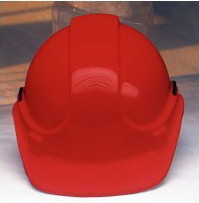 Safety Helmets from Magus International leading supplier