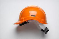 Safety Helmets : HC315EL