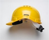 Safety Helmets : HC315VEL