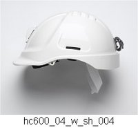 Safety Helmets : HC600