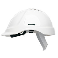 Safety Helmets : HC600V