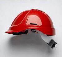 Safety Helmets : HC615V