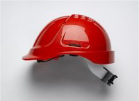 Safety Helmets : HC615
